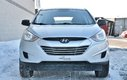 Hyundai Tucson GL FWD / CAMÉRA DE RECUL 2011