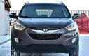 Hyundai Tucson LIMITED AWD PNEUS HIVERS INCLUS 2014