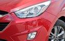 Hyundai Tucson GLS / TOIT PANO, MAGS 2015