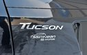 Hyundai Tucson ULTIMATE LTD / A/C ET TOIT OUVRANT 2016
