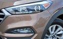 Hyundai Tucson LUXURY / CUIR, TOIT PANO / AWD 2016