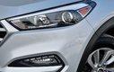 Hyundai Tucson SE AWD/ CUIR/ VOLANT CHAUFFANT/ TOIT OUVRANT PANO 2017