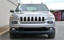Jeep Cherokee NORTH / V6, 4X4, GARANTIE 5 ANS 100 000 KM 2016