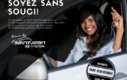 Kia Sorento 2.4L LX / AWD AU PRIX D'UN FWD 2016