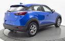 Mazda CX-3 GS Bluetooth, bien équipé 2017