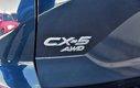 Mazda CX-5 GX / AWD AU PRIX D'UN FWD 2017