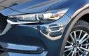 Mazda CX-5 GX / AWD, NAVI, 2017