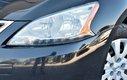 Nissan Sentra S / AUTO, BLUETOOTH, A/C 2014
