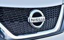 Nissan Versa Note SV + AUTO, MAG, CAMERA + 2017