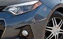 Toyota COROLLA S SIÈGES CHAUFFANT 2015
