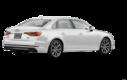 Audi A4 PROGRESSIV 2017