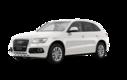 2017 Audi Q5 2,0T PROGRESSIV