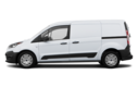 Ford Transit Connect XLT w/Dual Sliding Doors 2017