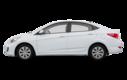 2017 Hyundai ACCENT LE 5 PORTES