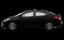 2017 Hyundai Accent Berline