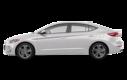 2017 Hyundai Elantra Sedan L