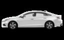 Hyundai Sonata Hybrid ULTIMATE 2017
