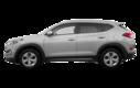 Hyundai Tucson AWD  2017