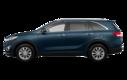 2017 Kia SORENTO LX 2.4L TI LX