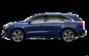 2018 Acura MDX Navi