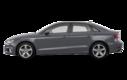 2018 Audi A3 Berline KOMFORT