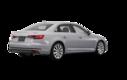 2018 Audi BERLINE A4 PROGRESSI