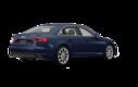 2018 Audi BERLINE A4 PROGRESSIV