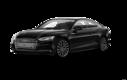 2018 Audi A5 COUPE PROGRESSIV