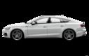 2018 Audi A5 Sportback PROGRESSIV