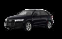 Audi Q3 PROGRESSIV 2018
