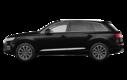 Audi Q7 PROGRESSIV 2018