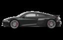 Audi R8 COUPÉ V10 PLUS 2018