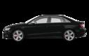 Audi S3 BERLINE PROGRESSIV 2018