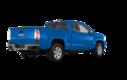2018 GMC Canyon 4WD SLE