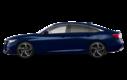 2018 Honda Accord Berline SPORT