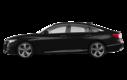 Honda Accord Sedan Touring 2018