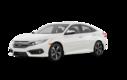 Honda Civic Sedan Touring 2018