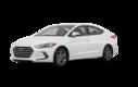 Hyundai Elantra GL 2018