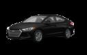 Hyundai Elantra LE 2018