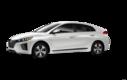 Hyundai Ioniq Electric Plus Limited 2018