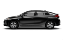 2018 Hyundai IONIQ ÉLECTRIQUE PLUS SE