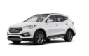 2018 Hyundai Santa Fe Sport LIMITED