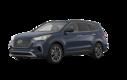 Hyundai Santa Fe XL Base 2018