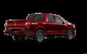 2018 Nissan Titan Crew Cab PRO-4X 4X4