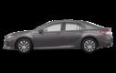 2018 Toyota Camry 4-Door Sedan L 8A
