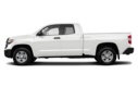 2018 Toyota Tundra 4x4 CrewMax Platinum 5.7 6A