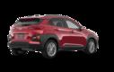 Hyundai Kona Preferred 2018