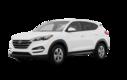 2018 Hyundai Tucson FWD