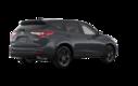 Acura RDX A-Spec 2019