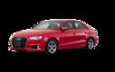 2019 Audi A3 Berline KOMFORT